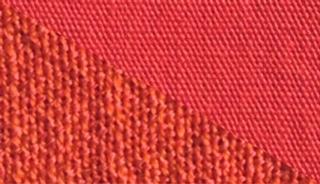 05 Rouge Corail Aybel Teinture Textile Laine Coton