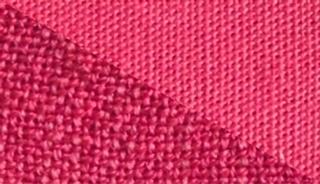 06 Cyclamen Rose Aybel Teinture Textile Laine Coton