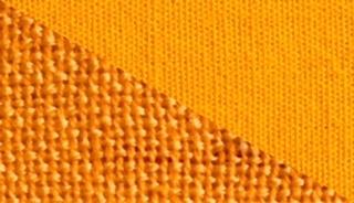 11 Jaune Aybel Teinture Textile Laine Coton