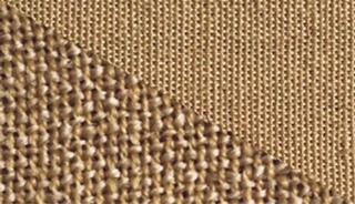 14 Sable Aybel Teinture Textile Laine Coton
