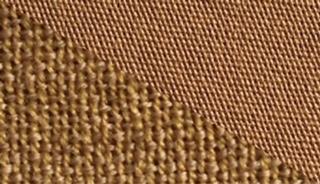 15 Dune Aybel Teinture Textile Laine Coton