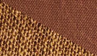 16 Taupe Aybel Teinture Textile Laine Coton