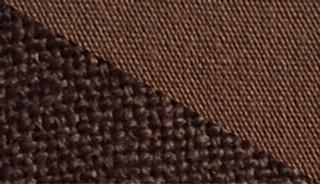 20 Ébène Aybel Teinture Textile Laine Coton