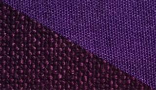27 Pourpre Foncé Aybel Teinture Textile Laine Coton