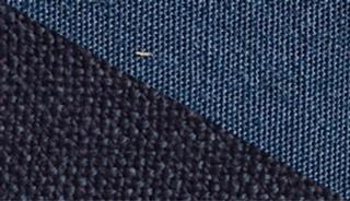 28 Bleu Denim Clair Aybel Teinture Textile Laine Coton