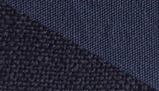 29 Bleu Denim Aybel Teinture Textile Laine Coton
