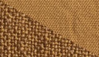 32 Sahara Aybel Teinture Textile Laine Coton
