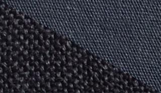 34 Anthracite Aybel Teinture Textile Laine Coton