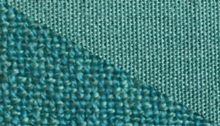 35 Aigue Marine Aybel Teinture Textile Laine Coton