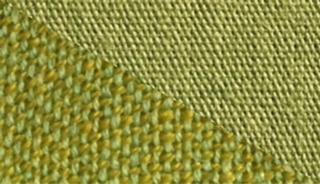 36 Pistache Aybel Teinture Textile Laine Coton