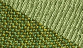 37 Vert Pommes Aybel Teinture Textile Laine Coton