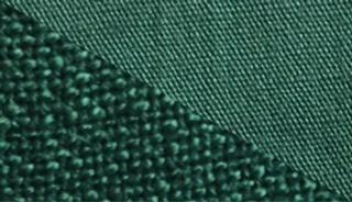 40 Eucalyptus Aybel Teinture Textile Laine Coton