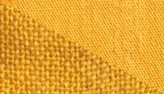 42 Jaune Canari Aybel Teinture Textile Laine Coton