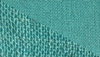 46 Vert Menthe Aybel Teinture Textile Laine Coton
