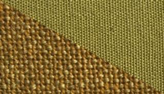 47 Vert Olive Aybel Teinture Textile Laine Coton