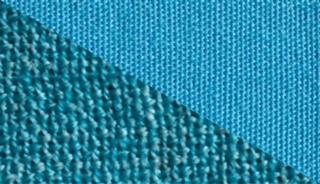 48 Bleu Caraïbes Aybel Teinture Textile Laine Coton