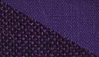 49 Indigo Pourpre Aybel Teinture Textile Laine Coton