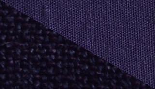 50 Bleu Nuit Aybel Teinture Textile Laine Coton