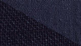 51 Bleu Denim Foncé Aybel Teinture Textile Laine Coton