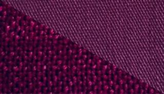 53 Vin Rouge Foncé Aybel Teinture Textile Laine Coton