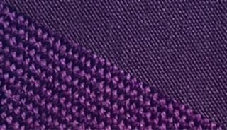 54 Violet Lilas Aybel Teinture Textile Laine Coton