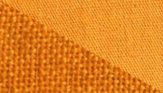 56 Jaune d'Or Aybel Teinture Textile Laine Coton
