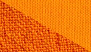 57 Jaune d'Oeuf Aybel Teinture Textile Laine Coton