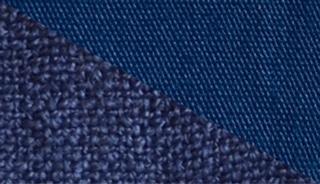 61 Bleu Marine Aybel Teinture Textile Laine Coton