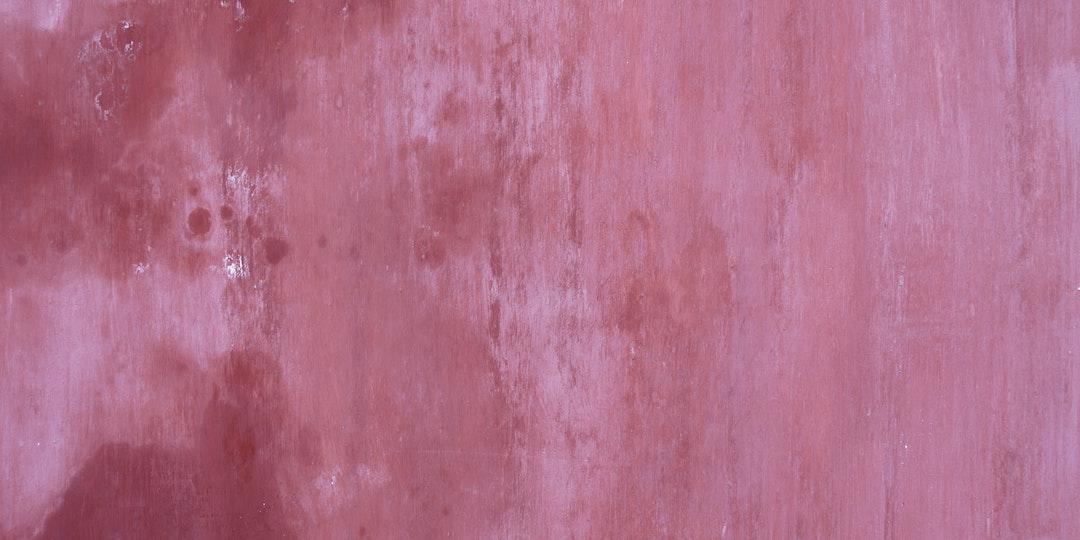 Aybel Teinture FAQ colin-watts-OttsVAS4a84-unsplash