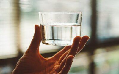 Combien d'eau utiliser avec plus de sachets?