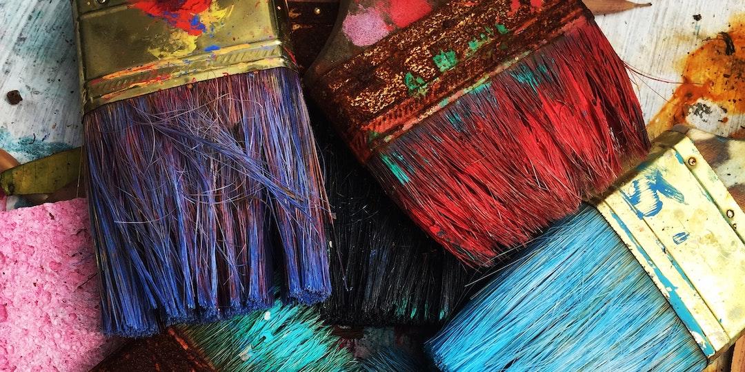 Aybel Teinture FAQ rhondak-native-florida-folk-artist-_Yc7OtfFn-0-unsplash